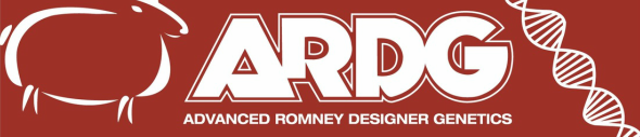 ARDG - Advanced Romney Designer Genetics